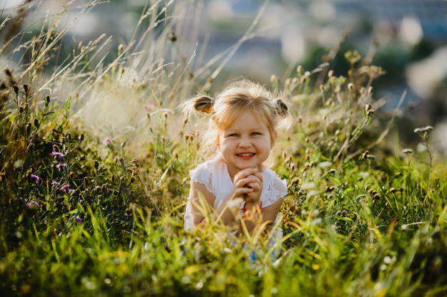 Psicología Infantil Fuengirola
