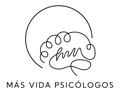 Los mejores psicólogos en Antequera